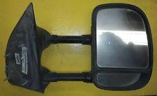 Ford E150 E250 E350 E450 towing RIGHT Passenger mirror 6C34-17682-AB5YGYX