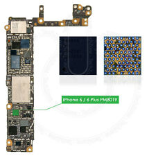 PM8019 Power Management IC CHIP PMIC pour Apple iPhone 6, iPhone 6 Plus +