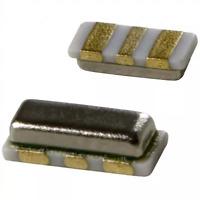 10PCS CSTCE12M00G52-R0 12MHz ±0.5% Murata Crystal Oscillator 3.2mm×1.3mm