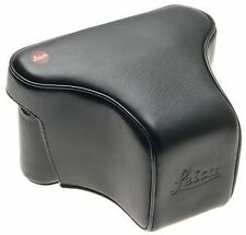 Leica Camera Cases, Bags and Covers