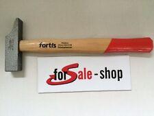 Schreinerhammer 25mm DIN 5109 Hickory