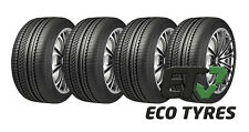 4X Tyres 175 50 R13 72V NANKANG AS-1 F C 71dB ( DEAL OF 4 TYRES)