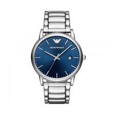 Relojes de pulsera fecha ARMANI Emporio Armani Luigi
