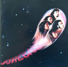 """Deep Purple  """"FIREBALL"""".. Iconic Album Cover Poster A1 A2 A3 A4 Sizes"""