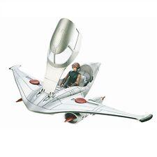 STAR WARS 94737/94828 ANAKIN SKYWALKER UND NABOO STAR SKIFF NEU & OVP!