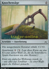 4x Knochensäge (Bone Saw) Oath of the Gatewatch Magic