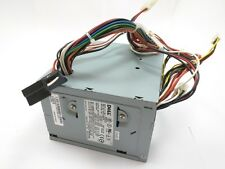 Dell CC947 N305P-03 Optiplex GX520 GX620 MT 305W Power Supply