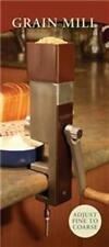 Victorio Kitchen Products VKP1012 Victorio Hand Crank Grain Mill