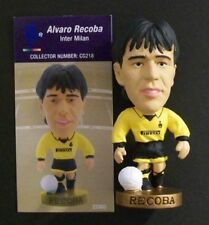 Clubs F-K R Surname Initial Corinthian Prostars UK Football Figures