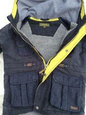 304579539 Ted Baker Boys  Smart Coats