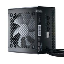 Fractal Design intergra M 550w Fuente de alimentación modular 80 Plus Bronce