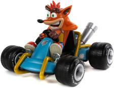 Multico Funko 40950 POP Rides CTR-Crash Bandicoot Ginepro 1 Figura da Collezione