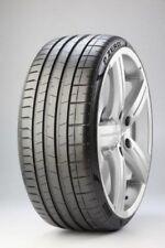 Neumáticos Pirelli 255/40 R18 para coches