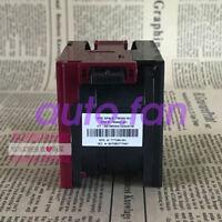 x3 REDUNDANT FAN KIT HP DL380 G3 G4 293048-B21 HP Red