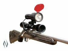Primos Varmint Two Hundred 200 Yd gun- mounted led spotlight #62370