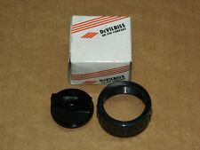 BRAND NEW OLD STOCK DEVILBISS FLG-1-1K AIR CAP KIT FLG11K FLG-11K FLG1-1K