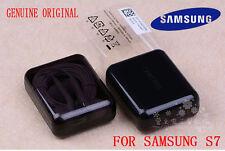 GENUINE Official Earphones Headphones Samsung Galaxy S6 S7 Edge Note 4 NOTE 5