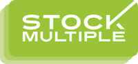 StockMultiple.com Premium Domain Name: $14,995