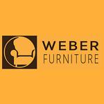 Weber Furniture