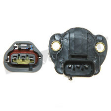 Throttle Position Sensor 200-91103 Walker Products