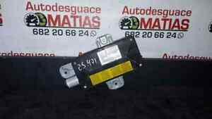 30339884b Airbag Side Front Right BMW X5 3.0 D (218 Cv) 2003 x 117683