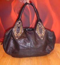 River Island Shoulder Bag Large Handbags