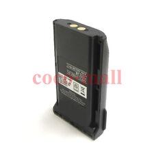 2200mAh BP-231 BP-232N Battery For Icom IC-A14S IC-F25 IC-4011 IC-F3162