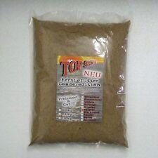Top Secret Fertigfutter Sonderedition Karpfen 1 kg
