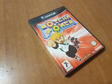 GOTCHA FORCE PAL ITA ESP  Gamecube  wii PAL EDITION GAME CUBE