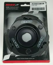Scooter GY6 150cc High Performance KOSO Clutch