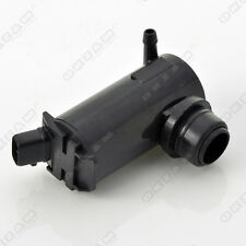 1x WINDSCREEN WASHER PUMP MONO PUMP FOR HYUNDAI ACCENT COUPE H-1 98510-34000 NEW