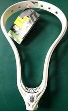 Brine RP3 Lacrosse Head