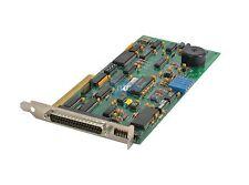 Acces I/O AD12-8G ISA Bus 12-bit 8-Input A/D Analog-Digital DAQ Board Counter