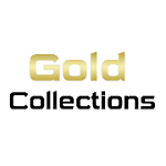 goldcollections