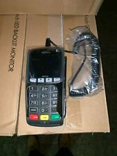 Ingenico POS Credit Card Terminals | eBay