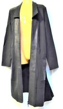 TS coat TAKING SHAPE plus sz XXS / 12 Great Expectations Jacket warm rp$230