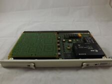Lucent LAA23B FT2000 Controller Module, Used