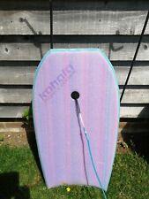 Boogie Board Bodyboard