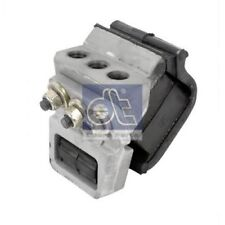DT Spare Parts Engine Mounting 4.80336