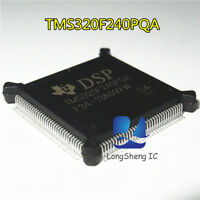 1pcs TMS320F240PQA QFP new