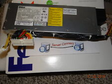 DELL PS-5341-1DS-ROHS 345W POWER SUPPLY R200 PE860- 0RH744 RH744