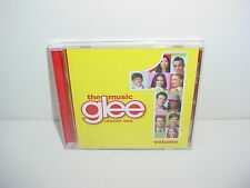 Glee The Music Season One Volume 1 Music CD