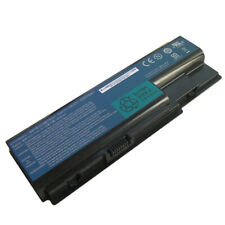 Battery for Acer 7520 7530 7535 7720 AS07B52 AS07B72 AS07B75 Genuine PC laptop
