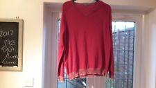 Jeff Banks Men's Jumper Knitwear Size L