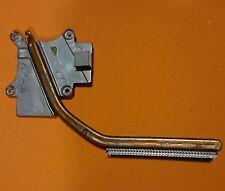 Disipador TOSHIBA SATELLITE L500 D Cooling Heatsink AT07500A0C0