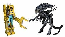 Funko Reaction: Aliens Ripley, Power Loader, Queen Action Figure 3 Pack