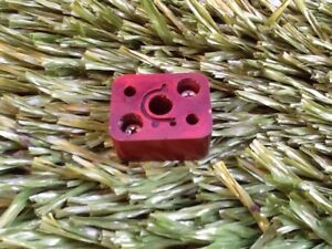 Mitsubishi T50 Spacer Manifold Petrol Strimmer Spare Parts