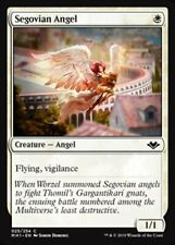 *MtG: 4x Segovian Angel - Modern Horizons Common - magicman-europe*