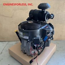 29.5 Hp Kawasaki Fx850V-As47-R Efi engine for Multi-Purpose & Zero-Turn & Mowers
