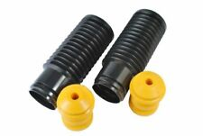 Rear Shock Absorber Bump Stops Dust Covers Boots For VW Golf mk1 1975-1984